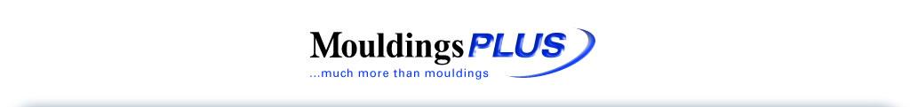 Mouldings Plus